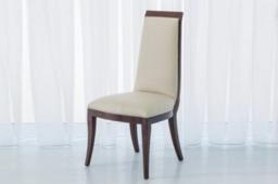 Raffine Chair 03