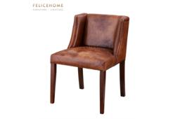 Raffine Chair 08L