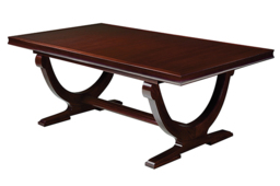 Raffine Dining Table 02