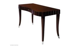 Raffine Table 02