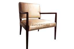 Raffine Lounge Chair 02