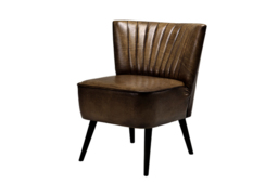 Raffine Lounge Chair 08L