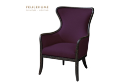 Raffine Occasional Chair 02b