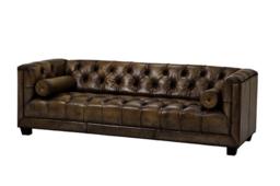 Raffine Sofa 02L