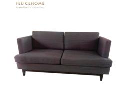 Raffine Sofa 05