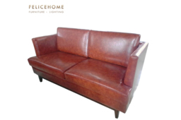 Raffine Sofa 06L