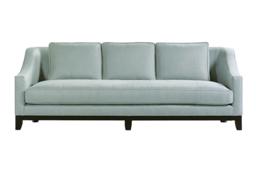 Raffine Sofa 01