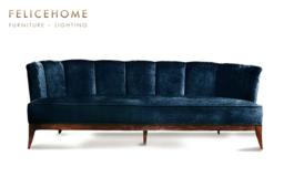 Raffine sofa 08