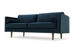 Venosa Sofa 01