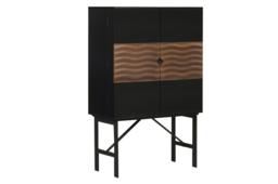 Venosa Bar Cabinet 01