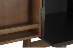 Venosa Bar Cabinet 02