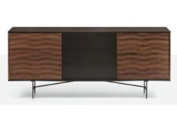 Venosa Cabinet  01
