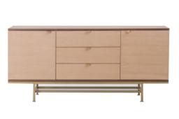 Venosa Cabinet 02