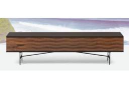 Venosa Cabinet 03