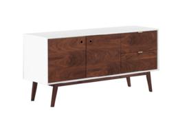 Venosa Cabinet 04