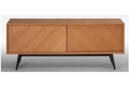 Venosa TV Cabinet 05