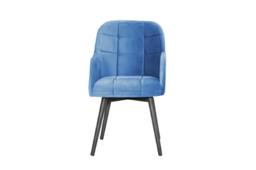 Venosa Chair 03A