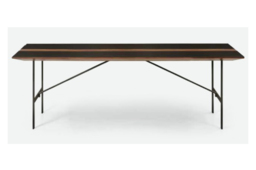 Venosa Dining Table 01