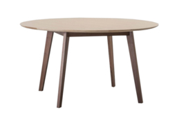 Venosa Dining Table 02