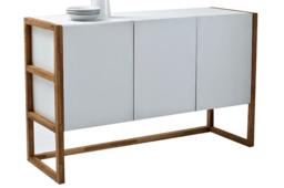 Venosa Shoes Cabinet 01
