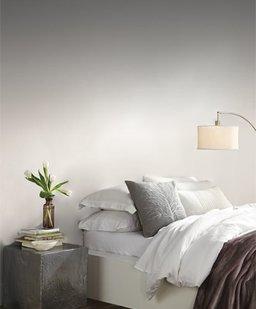 Ba lựa chọn hoàn hảo cho phòng ngủ