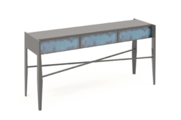 Ciara Console Table