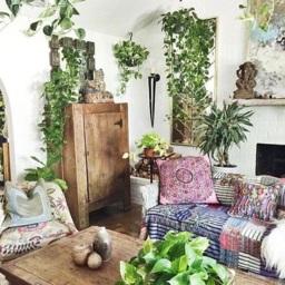 Giải pháp trang trí nội thất cho căn hộ cao cấp