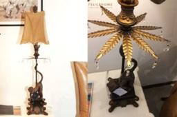 Các mẫu thiết kế nội thất căn hộ cao cấp hiện đại