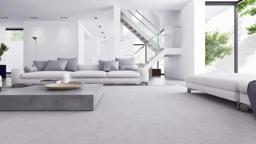 Theo trường phái đơn giản, nội thất nào phù hợp với căn hộ Phú Mỹ Hưng?