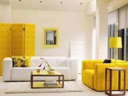 Bật mí 6 tiêu chí lựa chọn nội thất cao cấp hiện đại cho căn hộ