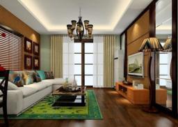 Bật mí 8 phong cách chọn nội thất cho căn hộ 2 phòng ngủ