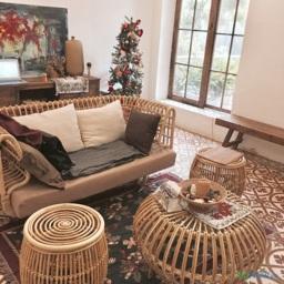 Lời khuyên khi chọn bàn ghế đẹp cho homestay
