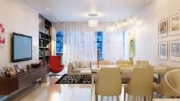 Làm sao để phân biệt phong cách nội thất đương đại và nội thất hiện đại