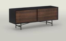 Venosa Cabinet 06