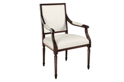 Raffine Dining Chair 07