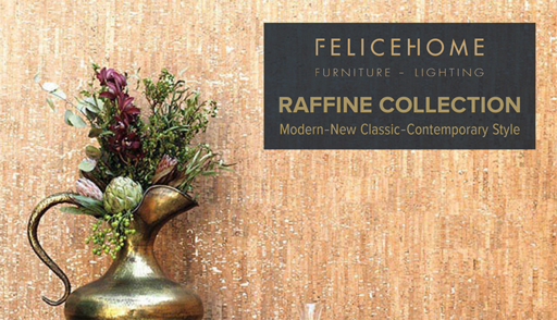 Raffine Collection