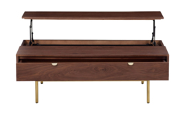 Venosa Coffee Table 05