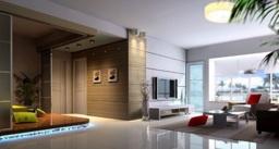 Tư vấn cách chọn nội thất cao cấp hiện đại hợp phong thủy