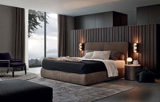Chọn màu sắc các món đồ nội thất sao cho hài hòa với không gian sử dụng