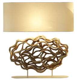 Venosa Lighting B.Oval