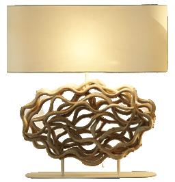 Venosa Lighting B.Oval