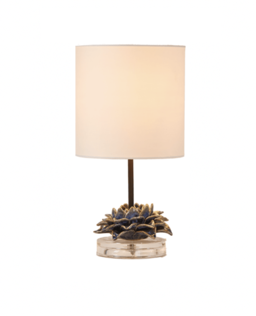 Venosa Lighting Lotus