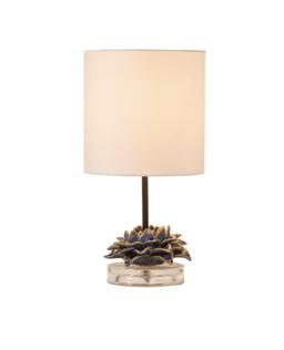 Venosa Lighting Lotus
