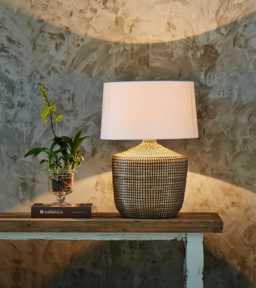 Venosa Lighting Natural White
