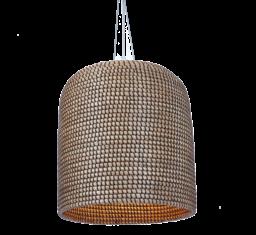 Venosa Lighting Pendant
