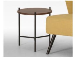 Venosa Side Table 01