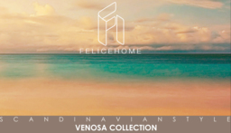 Venosa Collection