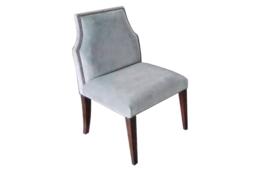 Raffine Chair 04