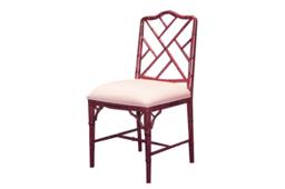 Raffine Chair 01