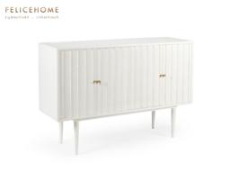 Raffine Cabinet 02A